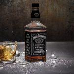 A Jack Daniels ár a minőségről biztosít