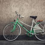 Az online kerékpár bolt előnye