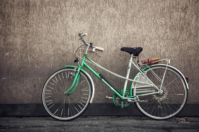 Kerékpár online rendelés