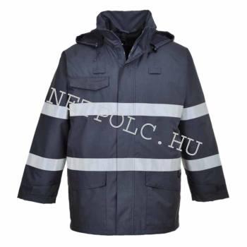 Portwest kabát