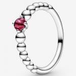Jegygyűrűk vásárlása egyszerűen