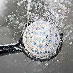 A víztisztítók pozitív hatásai