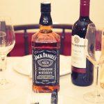 Whisky minden mennyiségben