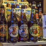 Miért igazi ritakság a kézműves sör?
