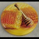 A méhészbolt kínálata hatalmas
