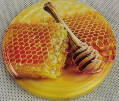 méhészbolt