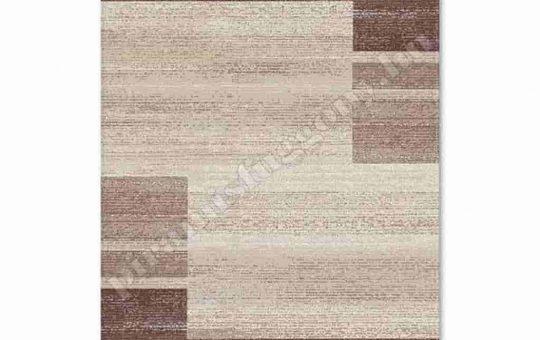 szőnyeg webáruház