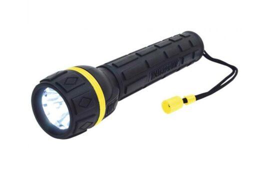 elemes led lámpa