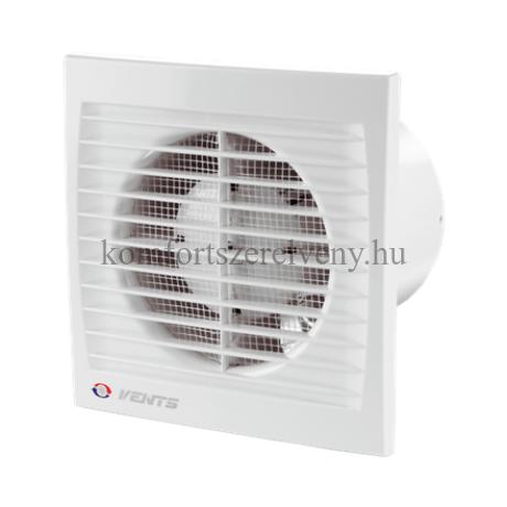 szellőző ventilátor